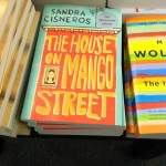 Sandra Cisneros, The House on Mango Street